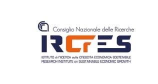 Banner con marchi  IRCRES-CNR75.jpg